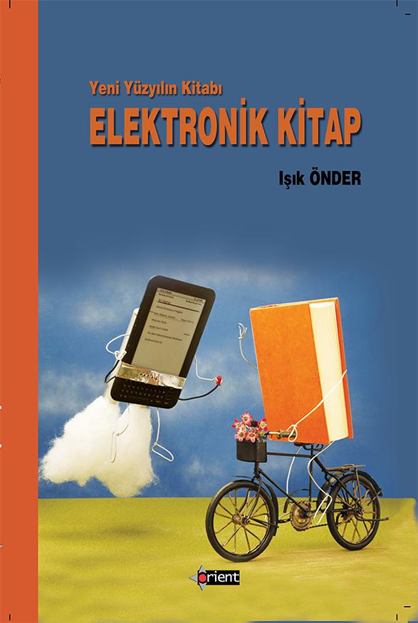 Yeni Yüzyılın Kitabı - Elektronik Kitap