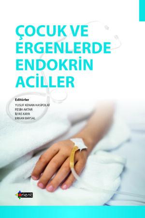 Çocuk ve Ergenlerde Endokrin Aciller
