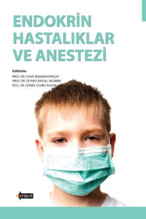 Endokrin Hastalıklar ve Anestezi