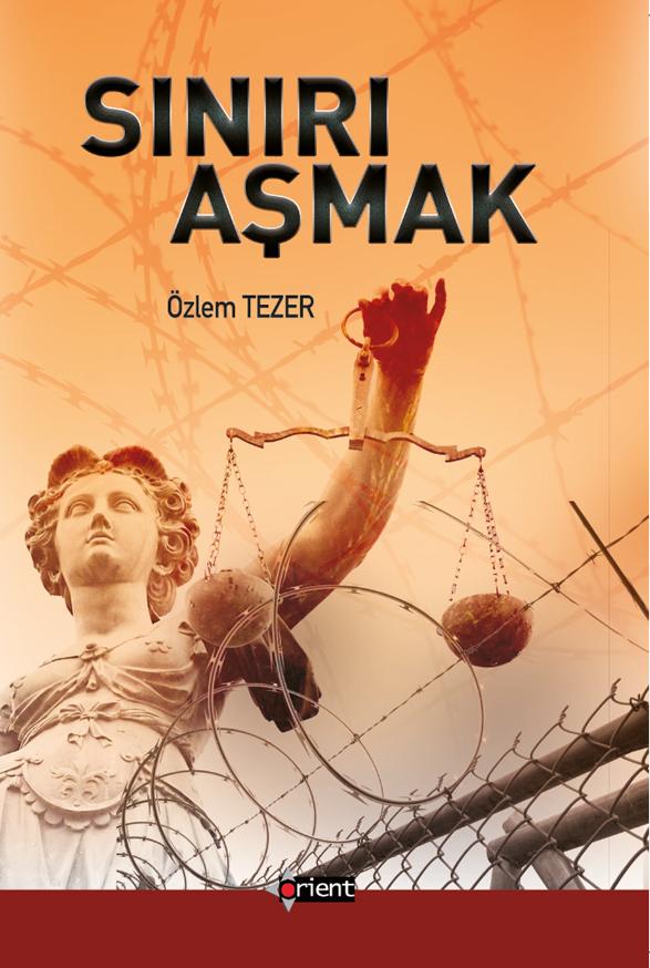 Sınırı Aşmak: Türkiye'nin Sınır Ötesi Operasyonlarının Uluslararası Hukuk Açısından İncelenmesi